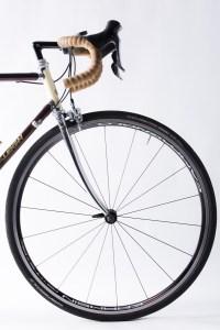 自転車 道路交通法