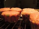 cupcakes3a