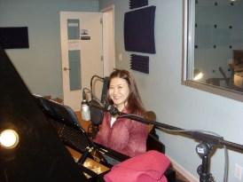 1330661809_kiyomi-on-piano