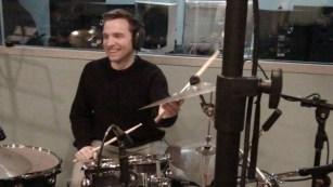 1330661858_tim-on-drums