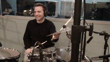 1330661858_tim-on-drums