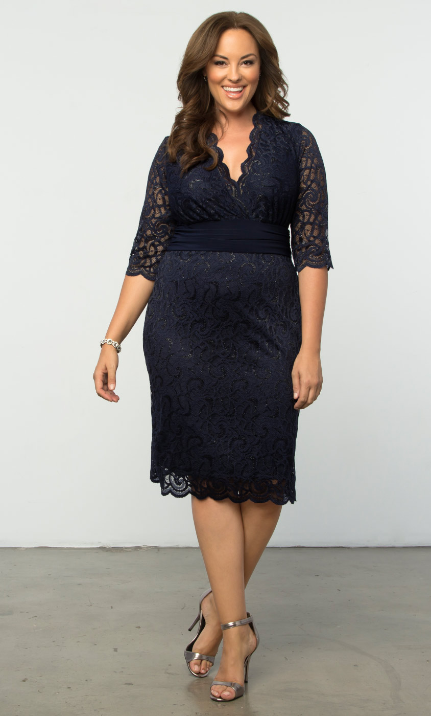 Dress Barn Plus Size Dressy Tops : dress, dressy, Dressy, Blouses, Jeans, Shirts, Dressbarn, Discover, Latest, Selling, Women's, High-quality