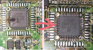 060130_hd_chip.jpg