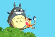 My-Neighbor-Totoro-1988