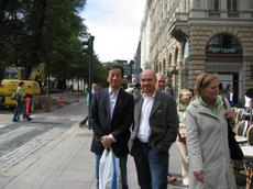 Helsinki002