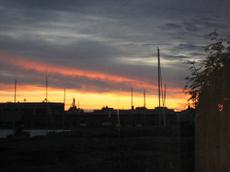 Helsinki006
