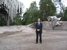 Helsinki008