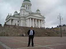 Helsinki010