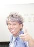 美容師さんじゃない人が読んでも全然面白くない美容師のハサミについて説明したブログです(笑)