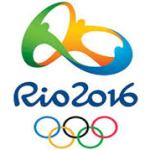 リオ・オリンピック、カヌー・スラローム銅メダル。ハネタクこと羽根田卓也選手に会えましたーー!