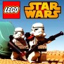 Lego Star Wars Empire Vs Rebels 2016 Play Game Online