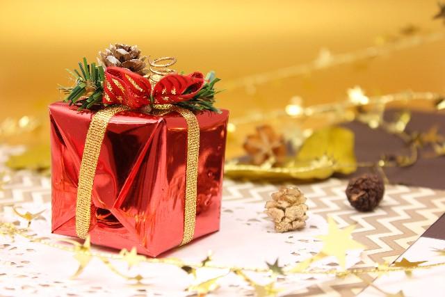 クリスマス目前!今から作れるサプライズ動画