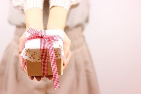 バレンタインにチョコと一緒に彼氏が喜ぶサプライズ動画をプレゼント