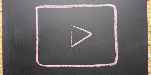 ホワイトボードアニメーションでYouTubeチャンネル登録者1000人