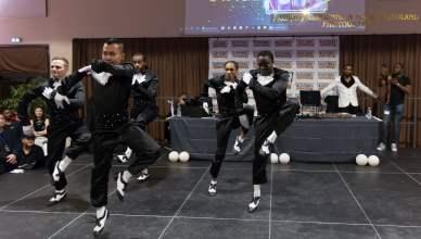 david tima dancers-min
