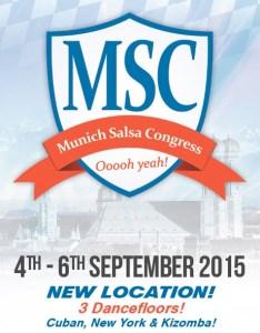 2015_MSC