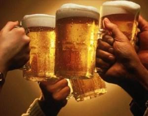 お酒,貧血,腹痛,下痢,脳貧血,ストレス,自律神経