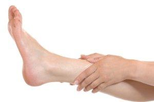 手足,しびれ,舌,貧血,自律神経