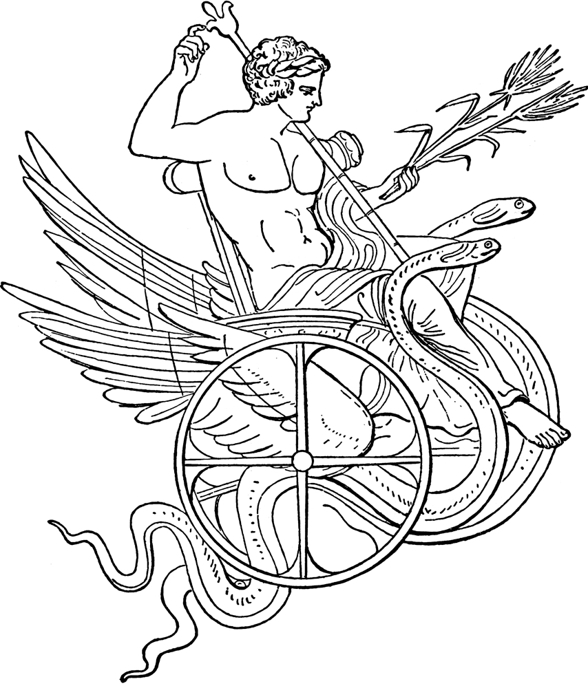 Mount Olympus Coloring Pages, Check Out Mount Olympus