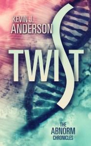 Anderson_TWIST_Final