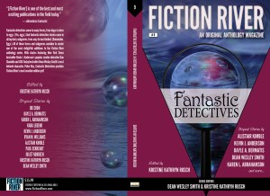 FR Fantastic Detectives POD cover