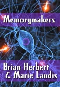 MemorymakersUpload