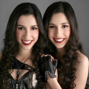 Winner-Twins-Headshot_600x600