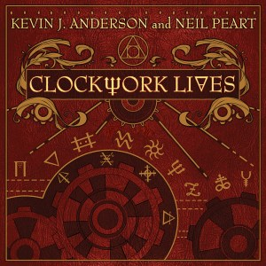 ClockworkLives_AvatarV2