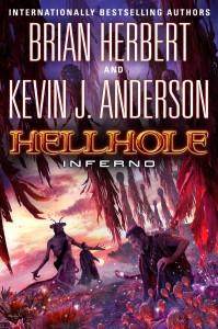 Hellhole-Inferno