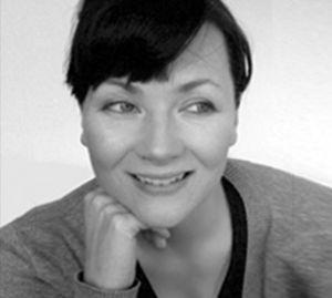 Louise_Loecke_Foverskov_Senior-Trend-Strategist-1