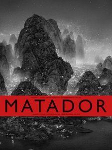 matador-s_cubiertaweb