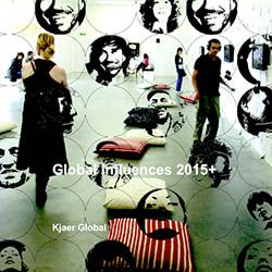 Global Influences 2015+