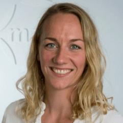 Hrönn Jörundsdóttir Mynd: LynkedIn