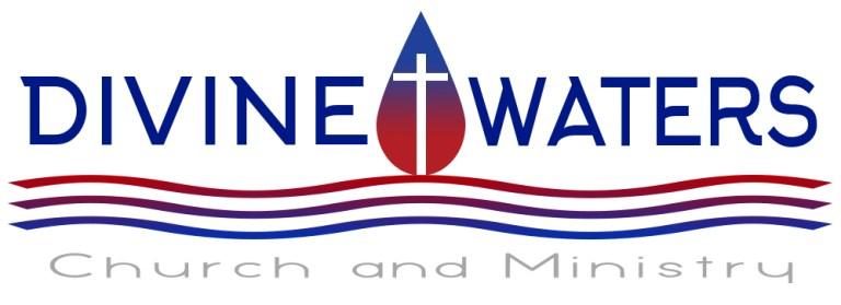 KJ Burk ~ PASTOR | Divine Waters Church and Ministry
