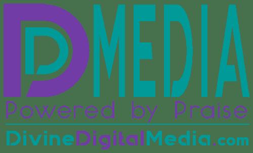 Divine Digital Media | KJ Burk, President