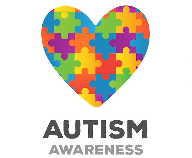 KJ Burk ~ Advocate for Autism Awareness