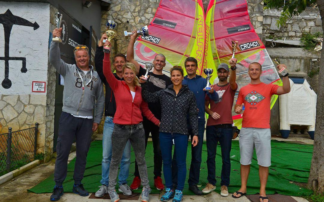 Volosko Open 2017