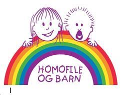 homofile og barn