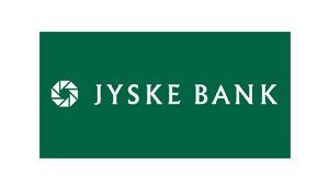 jyskebank