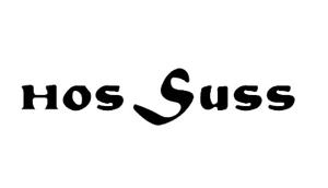 Hos-suss