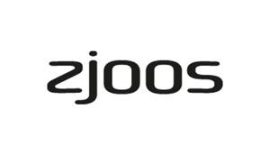 zjoos-kjellerup