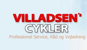 Villadsen-Cykler2