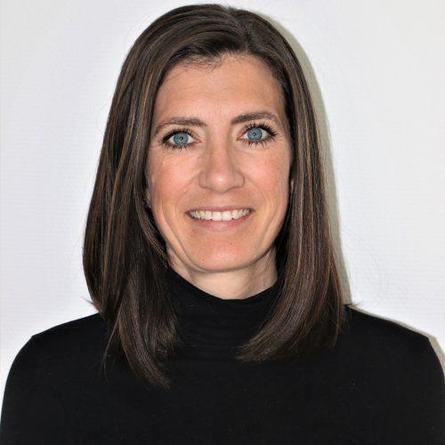 Louise Zeiler-Sørensen