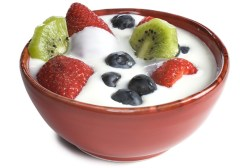 frut-and-yogurt