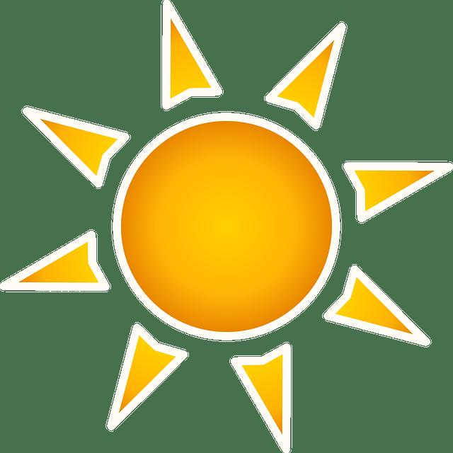 Soleksem - 4 gode kjerringråd mot soleksem