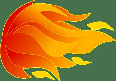 brannsår kjerringråd