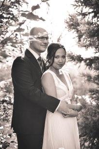 kjewellphoto-formals-50