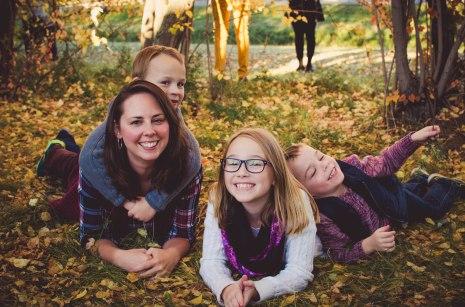 kjewellphoto-family-115