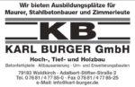 karl-burger