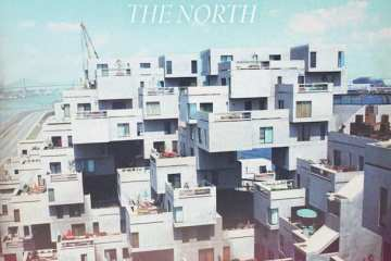 Stars-The-North1